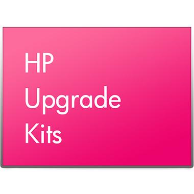 Hewlett Packard Enterprise DL360 Gen9 SFF Embedded SATA câble SATA