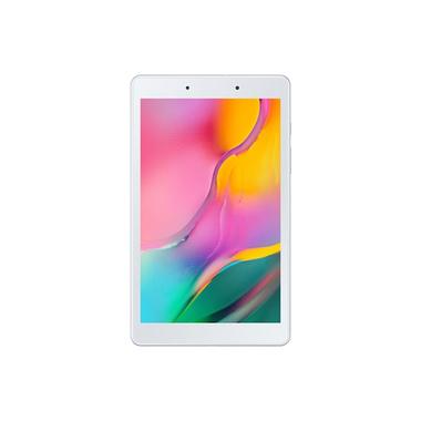 """Samsung Galaxy Tab A SM-T290NZSA 8"""" 32 Go Argent"""