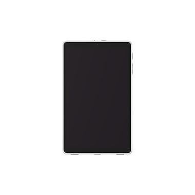 "Samsung GP-FPT515WSBTW Housse 10.1"" Transparent"