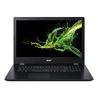 """Acer Aspire A317-32-P863 17.3"""" PENTIUM 4 Go Noir 256 Go"""