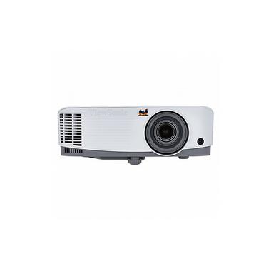 Viewsonic PA503S Projecteur de bureau DLP SVGA 3600 Lumens