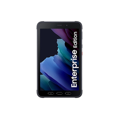 "Samsung Galaxy Tab Active3 SM-T575N 8"" 64 Go Noir"
