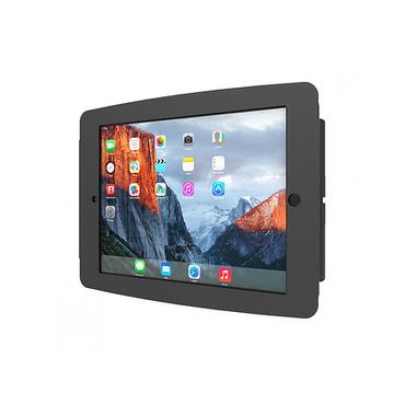 """Compulocks 299PSENB support antivol pour tablettes 32,8 cm (12.9"""") Noir"""