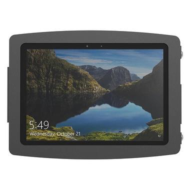 Compulocks 510GOSB support antivol pour tablettes Noir