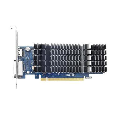 ASUS GT1030-SL-2G-BRK NVIDIA GeForce GT 1030 2 Go GDDR5