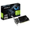 Gigabyte GV-N730D5-2GL carte graphique NVIDIA GeForce GT 730 2 Go GDDR5